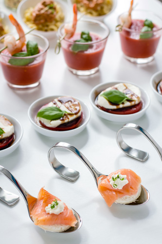 catering_privatkunden